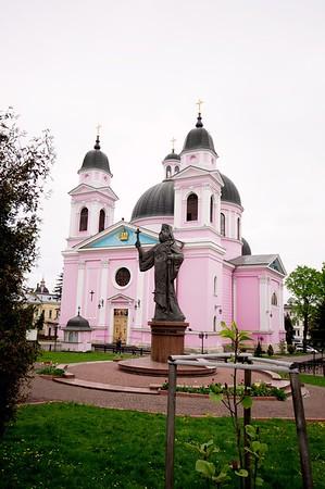 2017-05-Chernivtsi