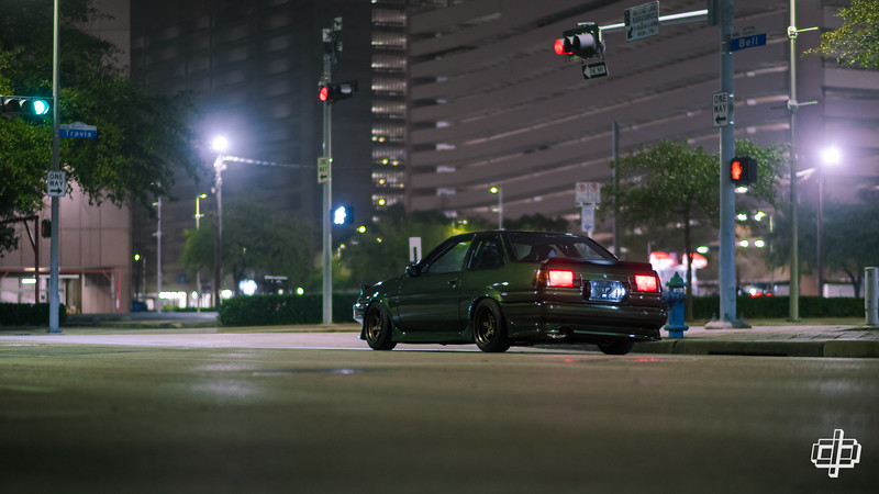 Harris_20V_RHD_AE86_Houston_TX-24.jpg