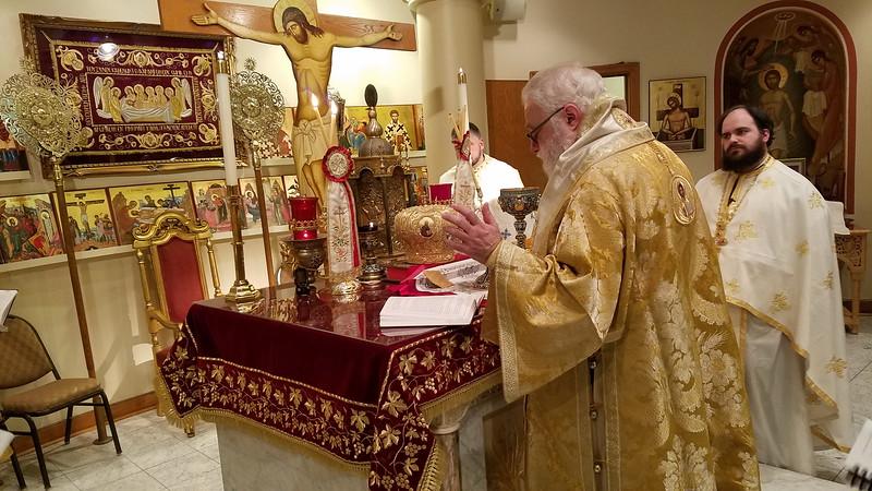 2017-12-06-Saint-Nicholas-Liturgy_004.jpg