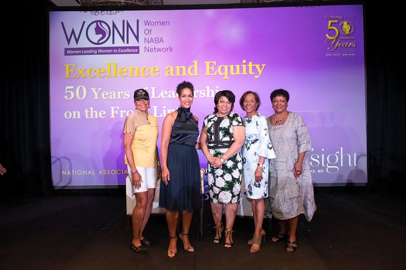 Women of NABA Network  Luncheon - 085.jpg