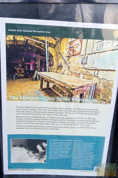 20141016_Alcatraz_0090.jpg