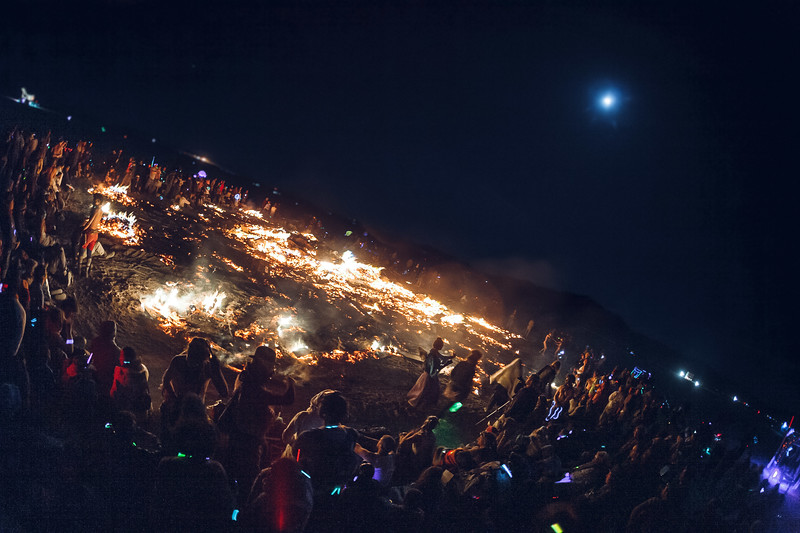 Burning-Man_2009_by_Nadav_Havakook_3720_(by_Nadav_Havakook).jpg