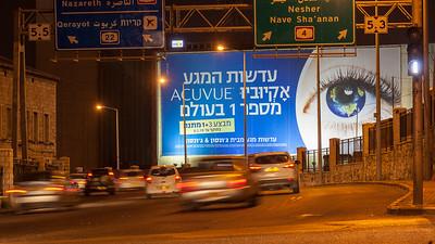 01-22-19-Huge-Acuvue-Haifa-Big