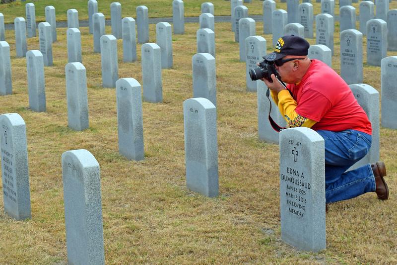 2020 January 31 Ride to Florida National Cemetery (15).JPG
