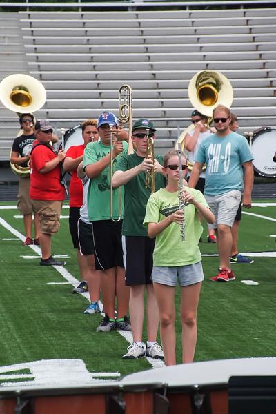 Band Camp 2013-117.jpg
