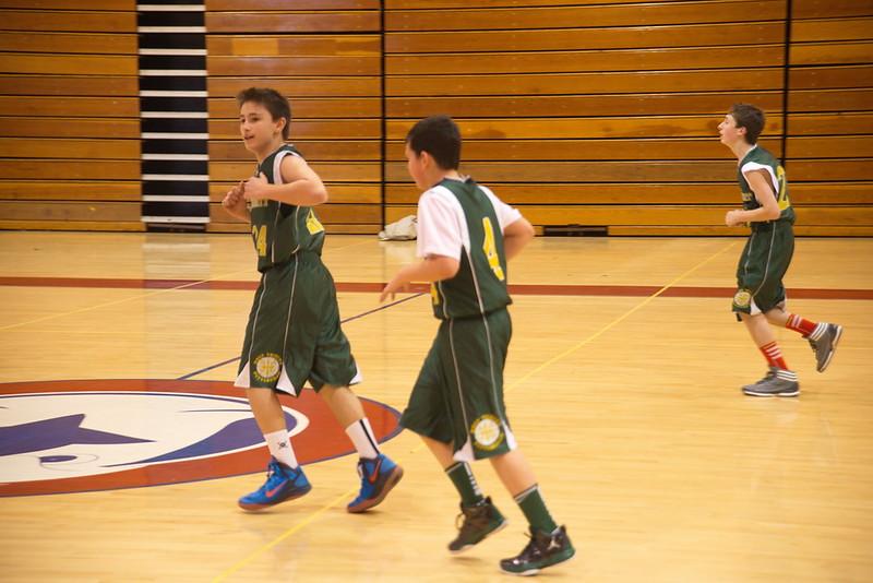 2013-01-18_GOYA_Basketball_Tourney_Akron_086.jpg