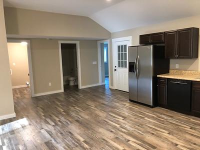 Kitchen116