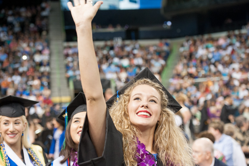 051416_SpringCommencement-CoLA-CoSE-0239-2.jpg
