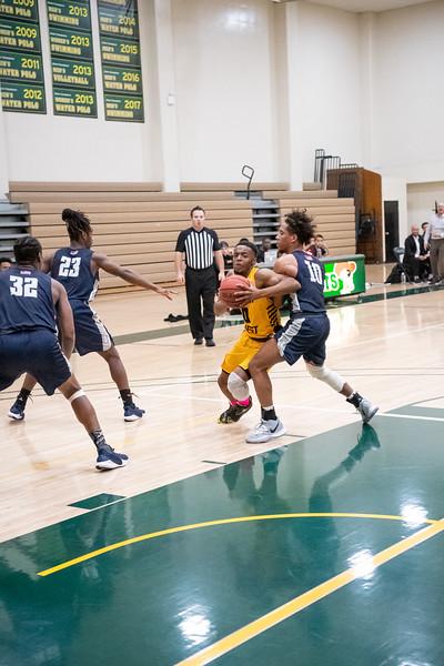 Basketball-M-2020-01-31-8841.jpg