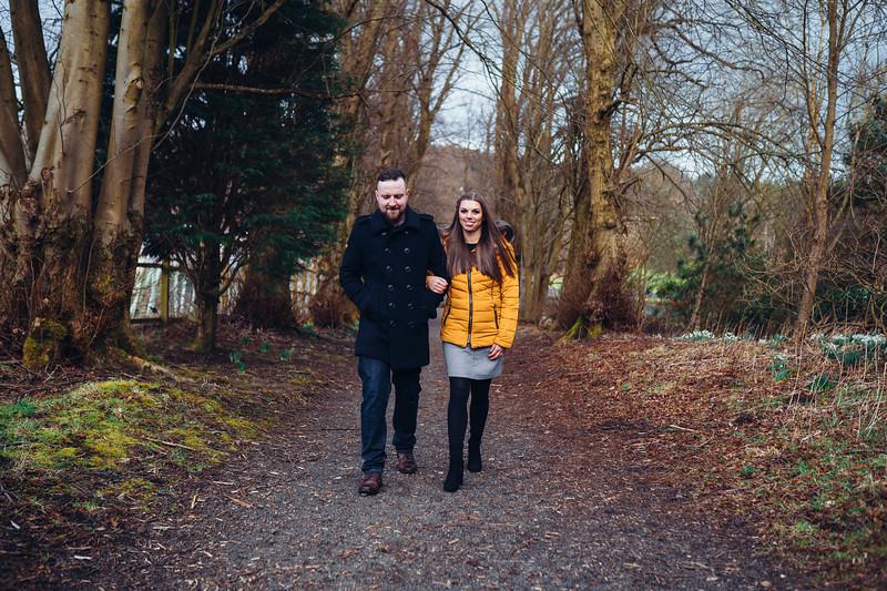 Lauren & Ryan-80.jpg