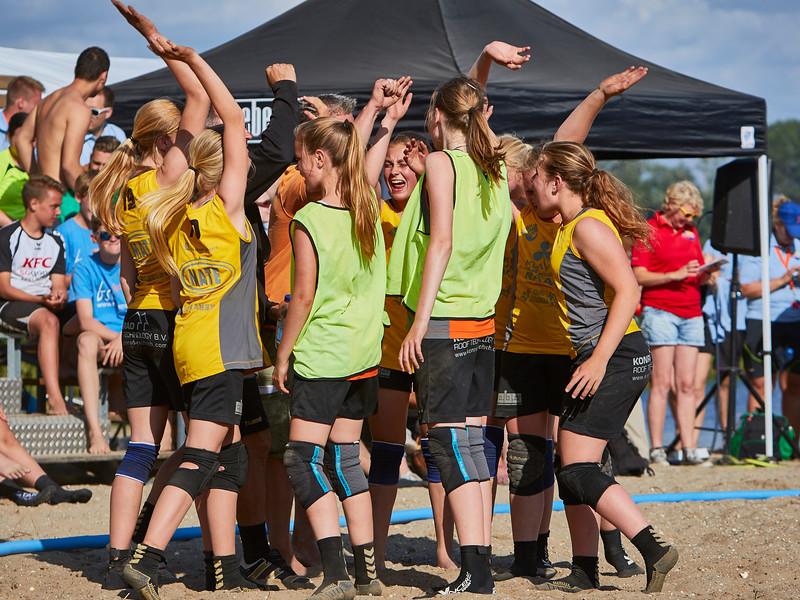 Molecaten NK Beach handball 2015 img 750.jpg