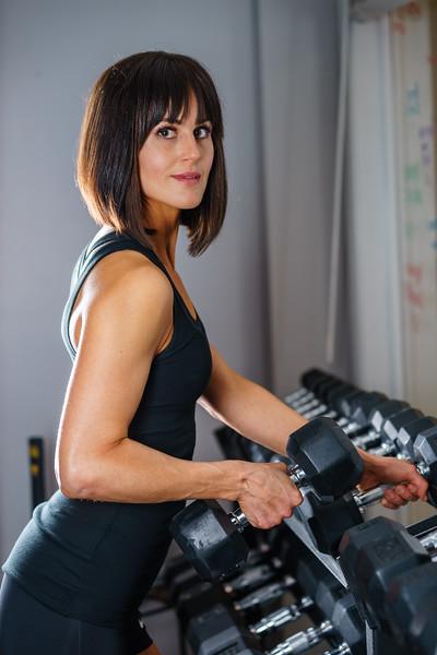 Janel Nay Fitness-20150502-090.jpg