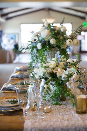 MVCC Bridal Open House 2016