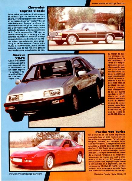 10_de_los_mejores_autos_del_86_julio_1986-02g.jpg