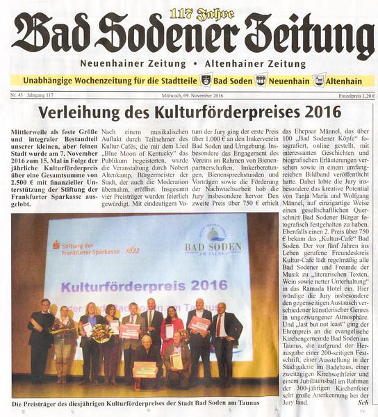 161109 Bad Sodener Zeitung.jpg