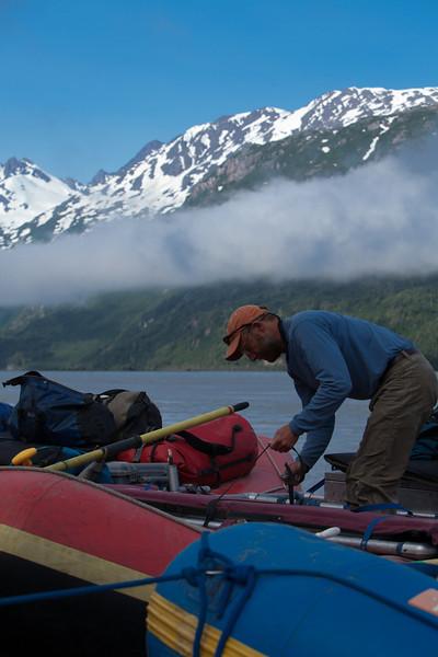 Alaska Copper River-8722.jpg