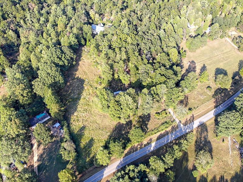1253 Wolf Creek Rd (41).jpg