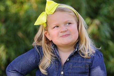 Lillie Fall 2014