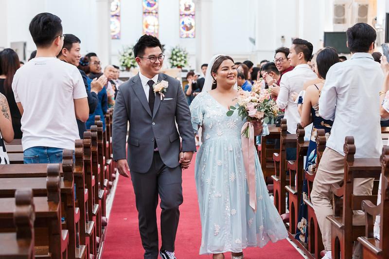 VividSnaps-Wedding-of-Herge-Teressa-186.jpg