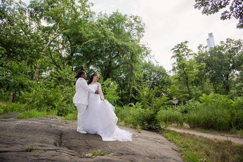 Central Park Wedding - Ronica & Hannah-205.jpg