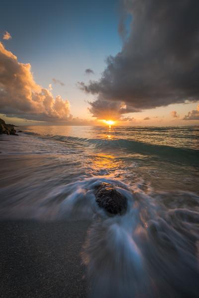 Miami Florida-40.jpg