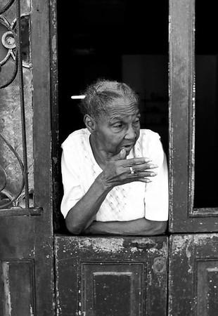 Cuba_march_2006