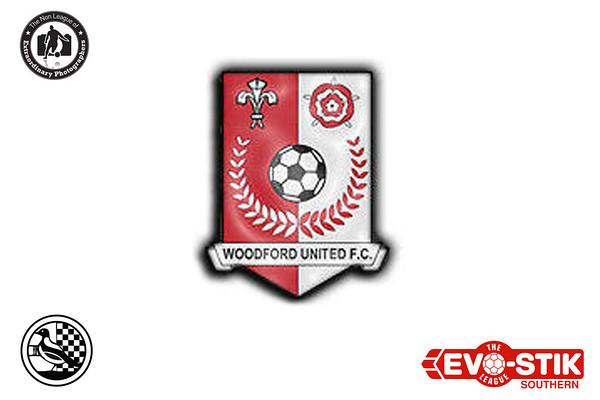 Woodford Utd FC