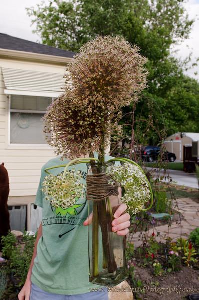 20120605_Garden_0006.jpg