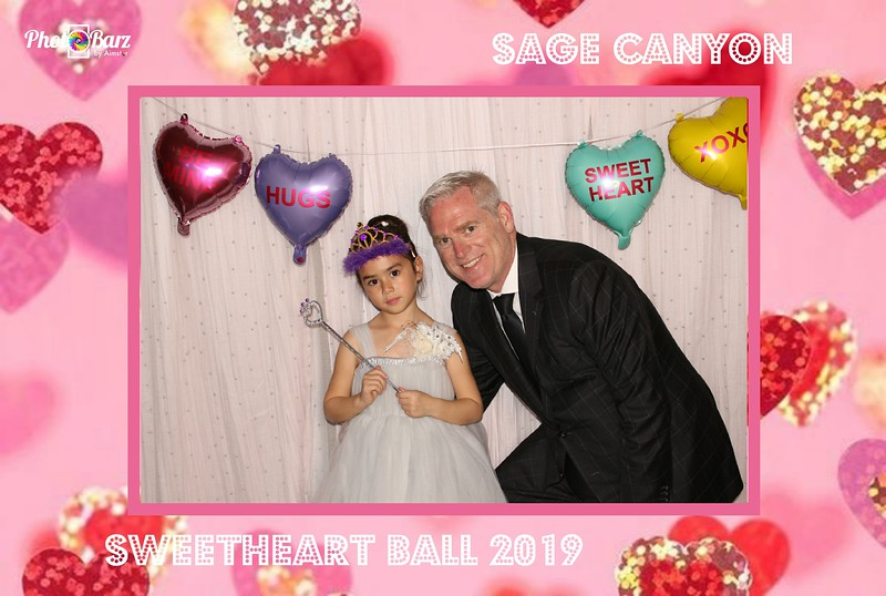 sweetheart ball (109).jpg