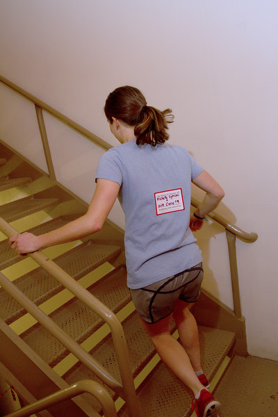 StairClimb_2.27.16_337.jpg