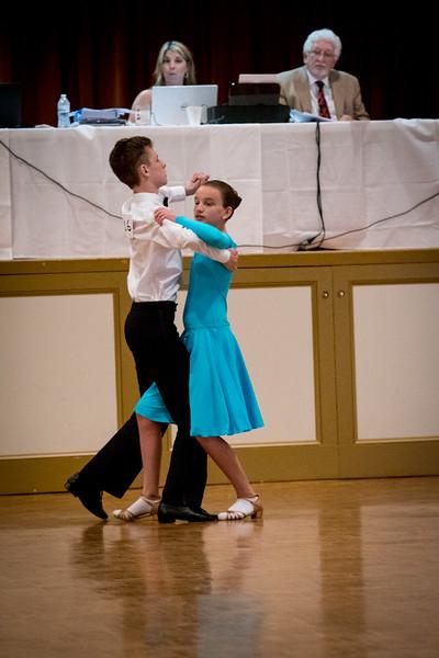 RVA_dance_challenge_JOP-6789.JPG