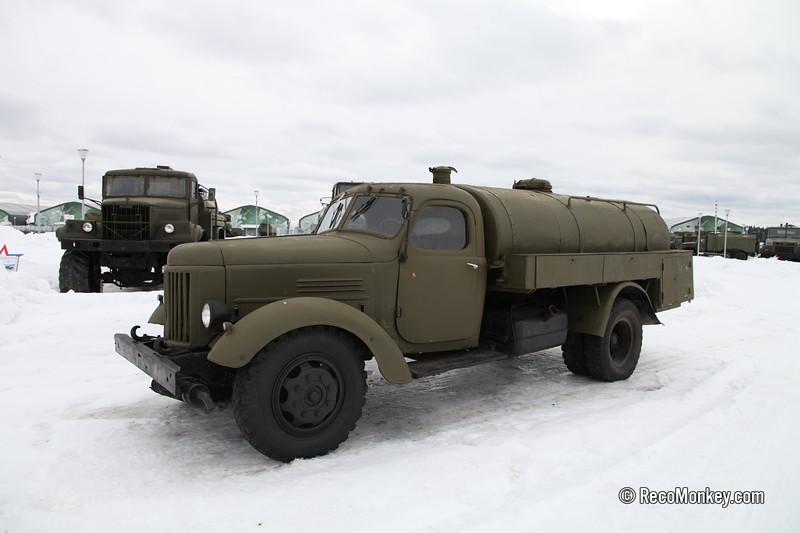 MZ-150