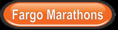 Fargo Marathons