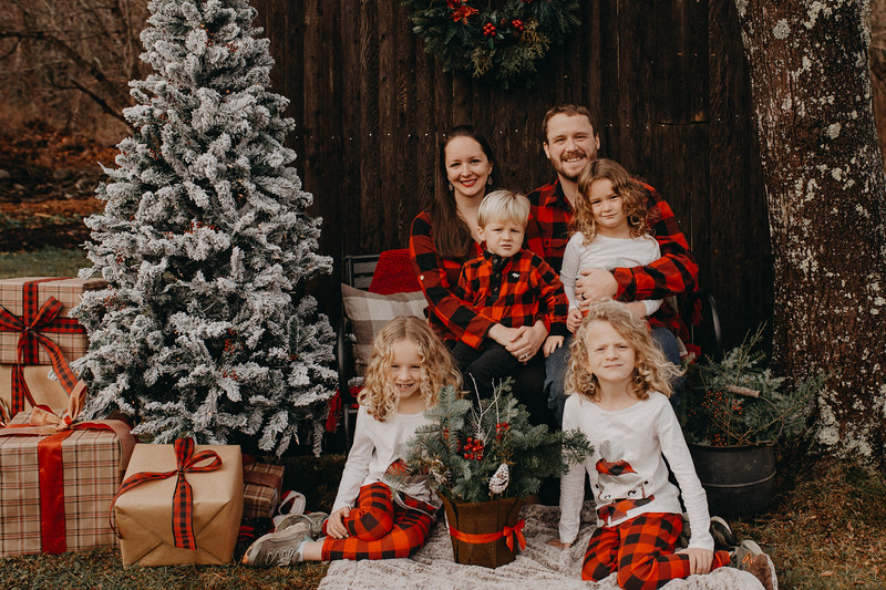 christmasminis-349-264.jpg