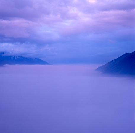 Alto Adige - Italien