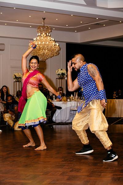 7. DANCING + SOCIAL_3.jpg