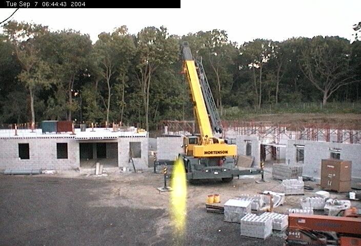2004-09-07