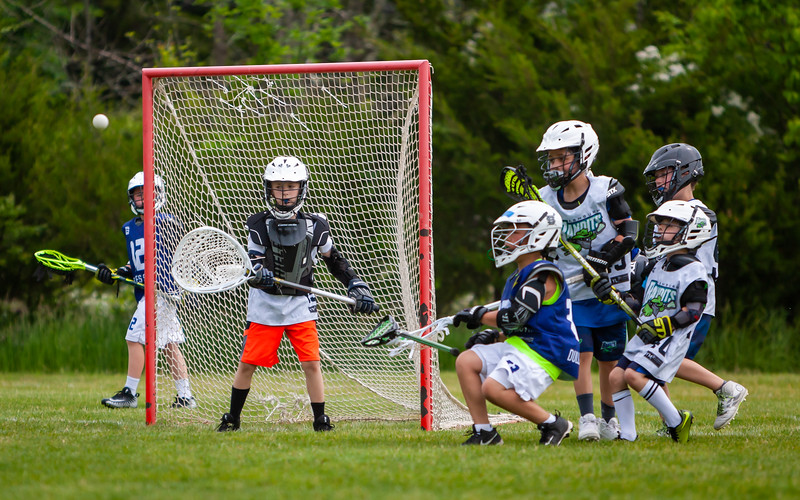 2019_May_LukeAnderson_Lacrosse_201_019_PROCESSED.jpg