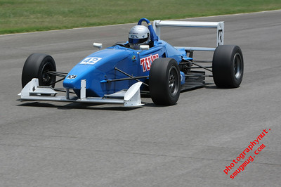 Road Racing SCCA, HSR, VARA,and NASA