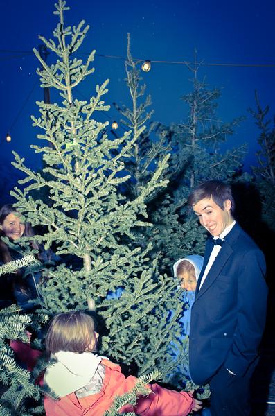 20121208_Christmas_0005.jpg