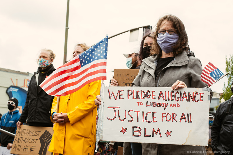 BLM-Protests-coos-bay-6-7-Colton-Photography-132.jpg