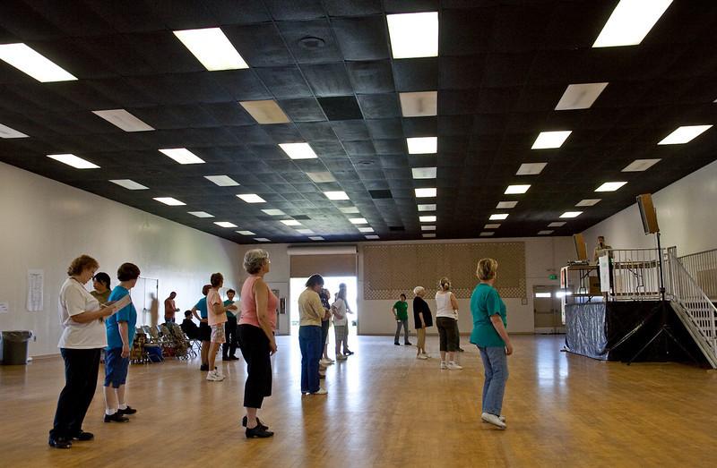 5540 Dancers med.jpg