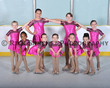 13 Intro to Synchro