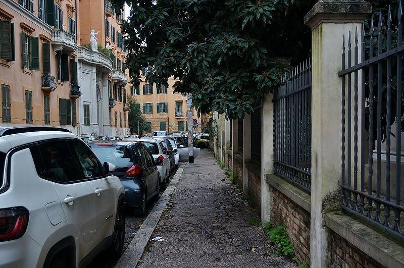 Esterni zona Prati - Via Eleonora Pimentel 06.jpg
