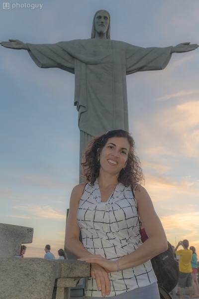 BRAZIL (44 of 128)-Edit-2