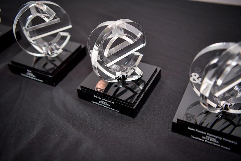 Cande awards 180319-28.jpg
