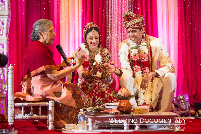 Deepika_Chirag_Wedding-1258.jpg