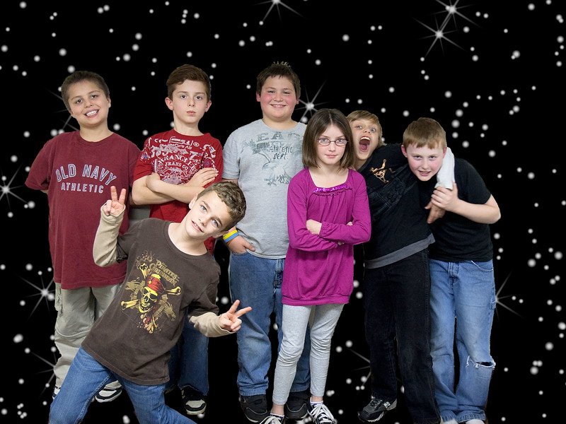 All-stars2.jpg