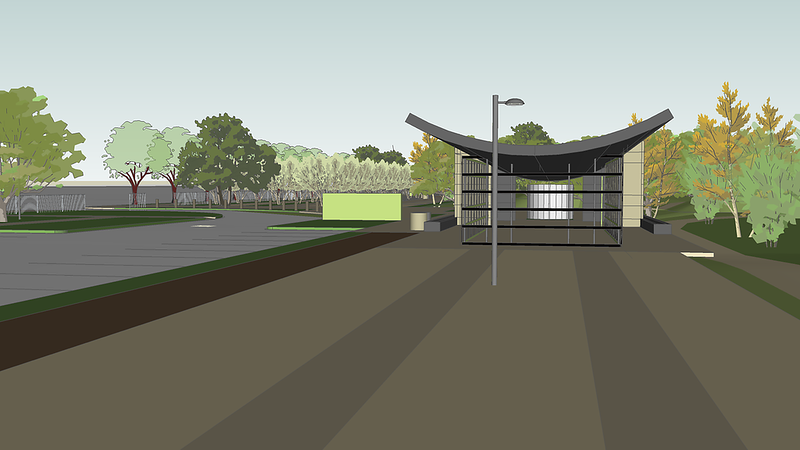2011 1003 LASHP model Building 2 View 2.png