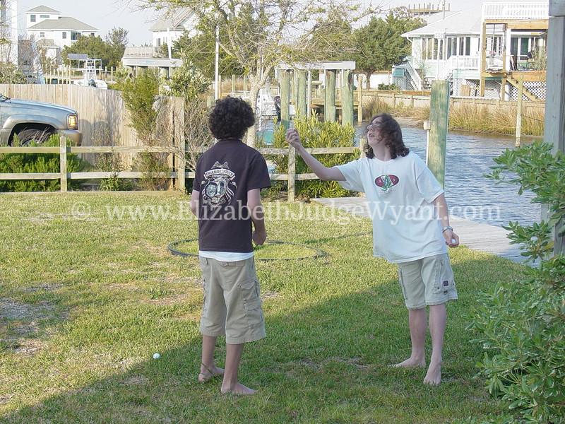Ocracoke2006 007.jpg